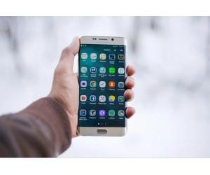 Smartphone / Celular