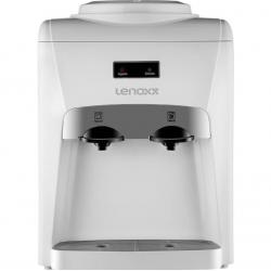 Bebedouro Eletrônico Lenoxx Supreme PBR805 - Bivolt