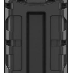 Caixa de Som Sumay Advance Bluetooth SM-CSP1306 Preto Bivolt