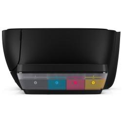 Impressora Hp 416 Multifuncional Ink Tank Wireless Z4B55A#AK4 Bivolt