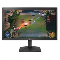 MONITOR LG 19.5- LED - HD