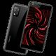Smartphone Positivo Twist 4 Fit - 2 Câmeras - Tela 5 - 1GB Ram - 32GB Dual Chip