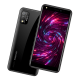 "Smartphone Positivo Twist 4, Quad-Core Tela de 5.5"", 3G - Câm de 8MP + Self 8MP, 64GB"